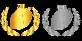 Singapore_Chocolate_Awards_2019_Medals.p