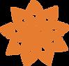 estrella korin anaranjada.png