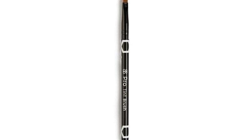 Eyelash & Eyebrow Tint Brush