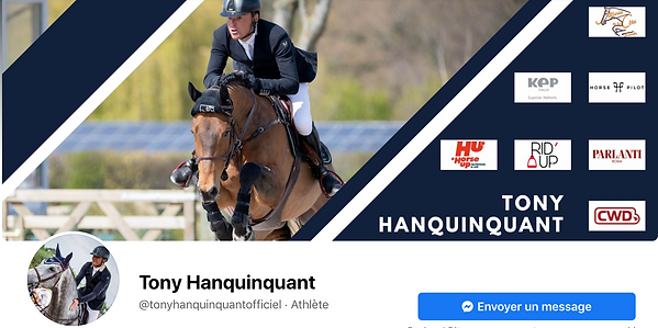 Tony Hanquinquant.png