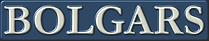 Bolgars Logo.png