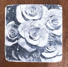 Folded Petals