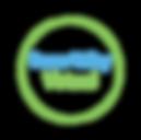 Final_Logo.png