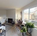Keller-Williams-Elite-Realty-Living-Room
