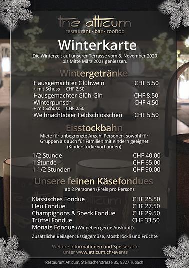 Flyer_Atticum_Winterkarte_8.11.2020.png