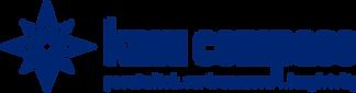 Logo blau lang.png