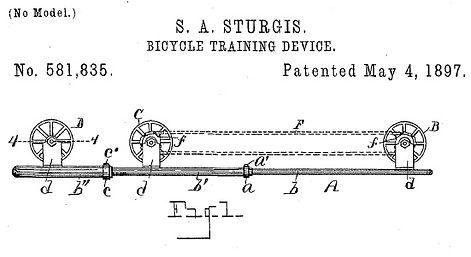 1897 Roller Image.jpg