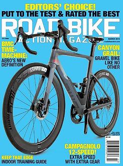 RBA Cover Photo.jpg