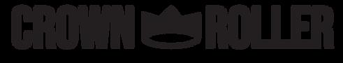 Crown Rollers logos-01.png