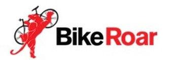 BikeRoarR.jpg