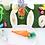 Thumbnail: Easter Box