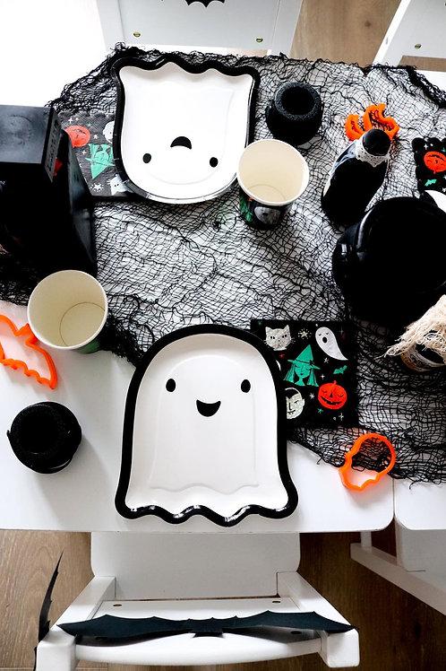 Halloween Box Add On
