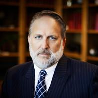 Michael C. Van