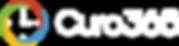 Curo365 Logo (White).png
