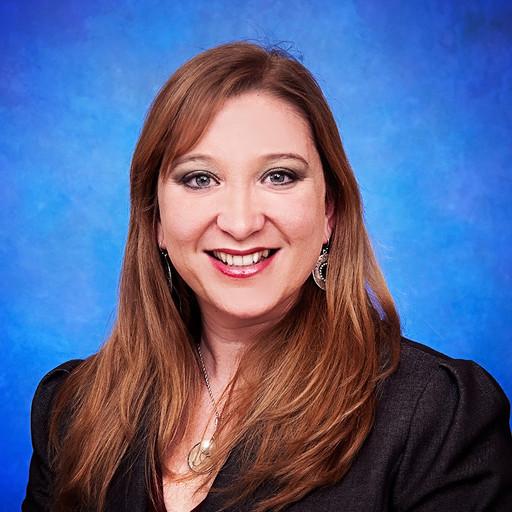 Maribel Cruz