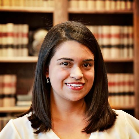 Paula Lamprea