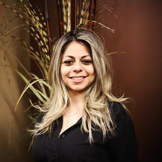 Victoria Correa