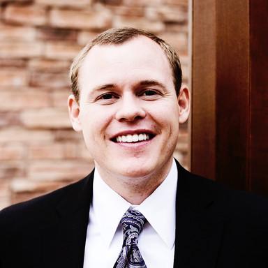 Chase L. Larkin