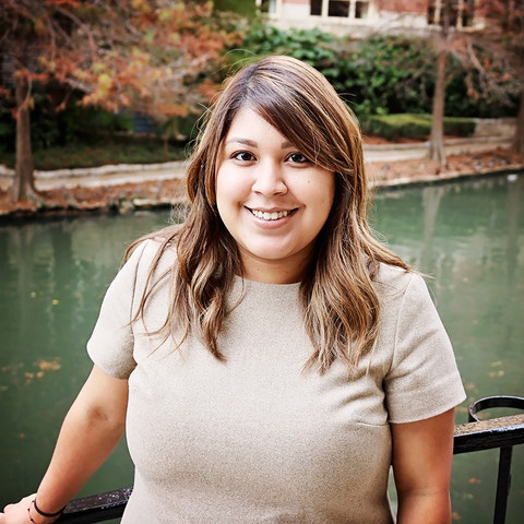 Mayra Juarez