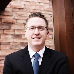 Adam D. Ott