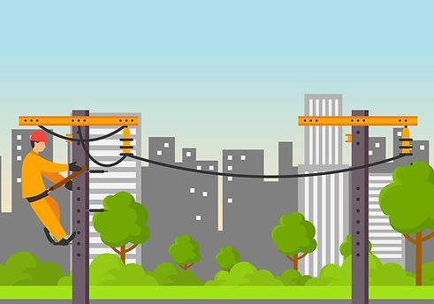 lineman-climbing-a-pole-vector.jpg
