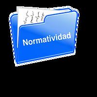 logo-normatividad.png