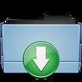 folder-download-3.png