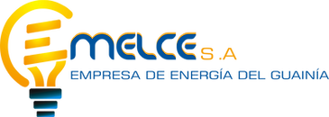 logo emelce.png