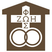 logo-dk-oaza.jpg
