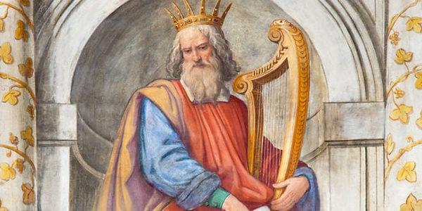 king-david-harp.jpg