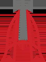 Logo_Diecezji_Warszawsko-Praskiej.png