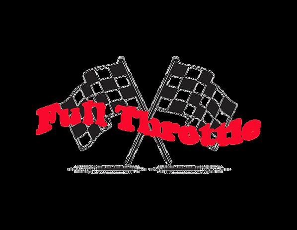 full throttle_flag.png