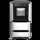 stampante-3d-stratasys-f270.png