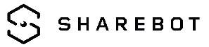 logoSharebot.jpg