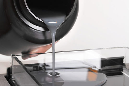 dlp-sla-3d-printer-resin-500x500.jpeg