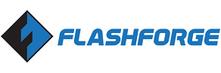 flashforge-logo.png