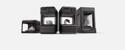 MakerBot stampanti 3d