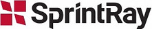 sprintray-logo web.jpg