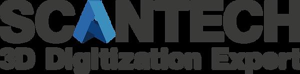 新logo-1-1000x300.png