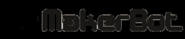 logo-makerbot.png