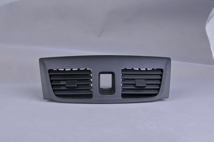 Car Air-con Vent WEB