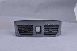 Car Air-con Vent WEB