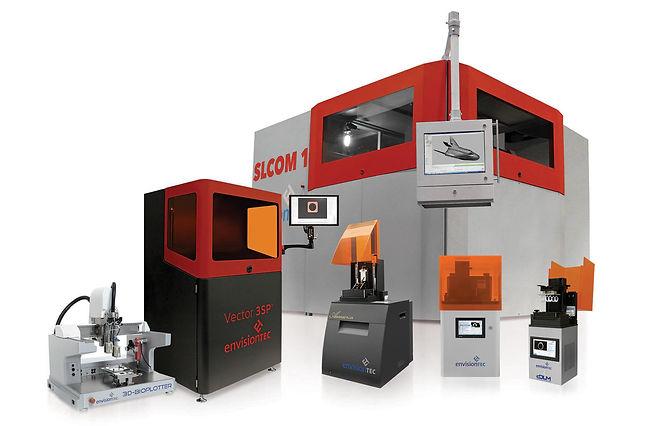Stampanti 3D EnvisionTEC.jpg
