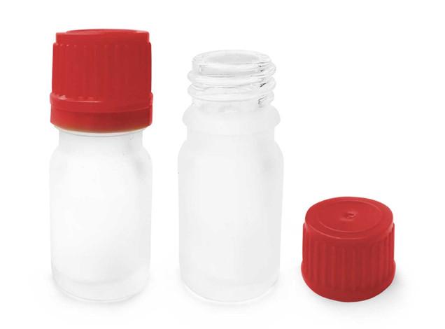 5ml Tincture Bottle