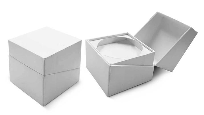 Hinge Setup Box