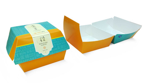 paper-container-box-01.jpg