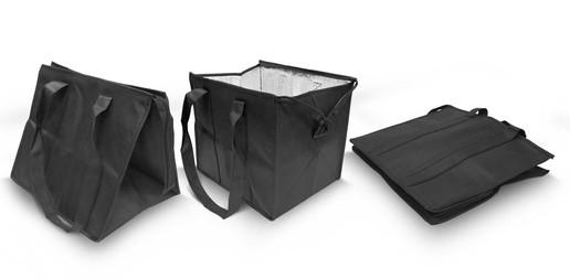 Non Woven Insulated Bag