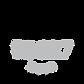 inc 5000 badge 2018.png