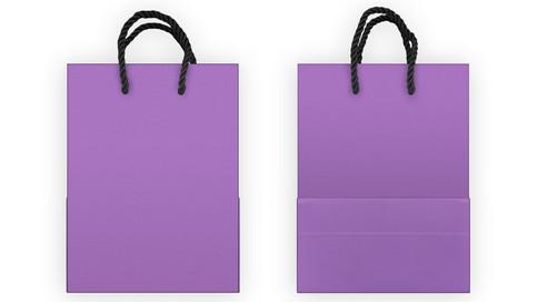 Eurotote Bag