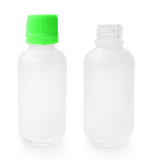 30ml Tincture Bottle